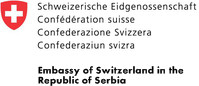 Embassy_of_Switzerland_copy.jpg