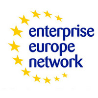 Enterprise_Europe_Network_46890.jpg